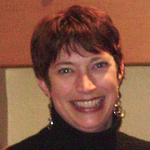 Sara Barbee