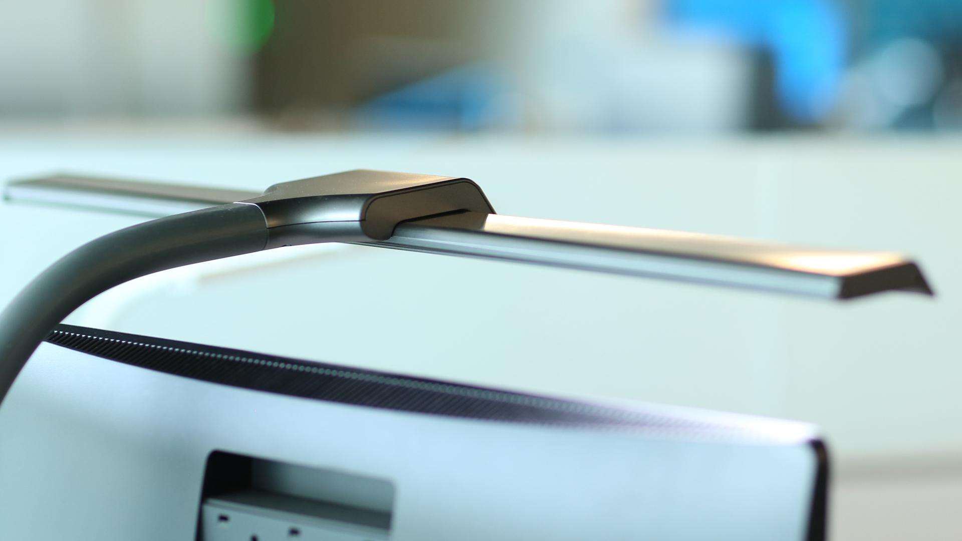 Epikos for Your Desktop