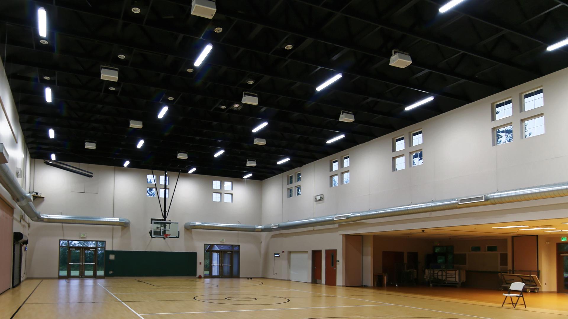 SIRIUS in Gymnasium